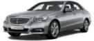 Mercedes Benz E-class W212